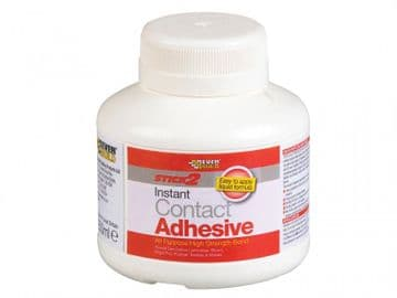 STICK2® All-Purpose Contact Adhesive 250ml